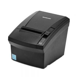 XPOS 330II Thermal Receipt Printer