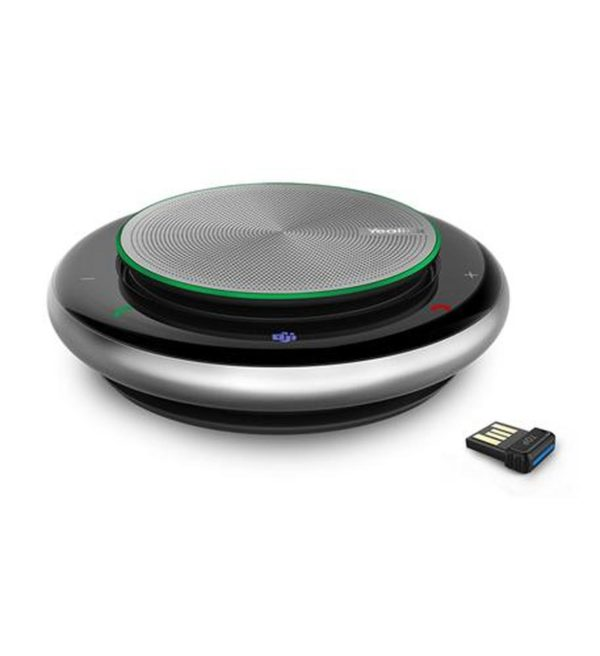 Yealink CP900 Bluetooth Speakerphone