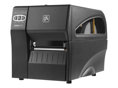 Zebra ZT220 Thermal label printer