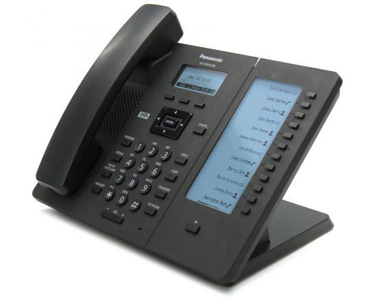 Panasonic KX-HDV230 IP Phone