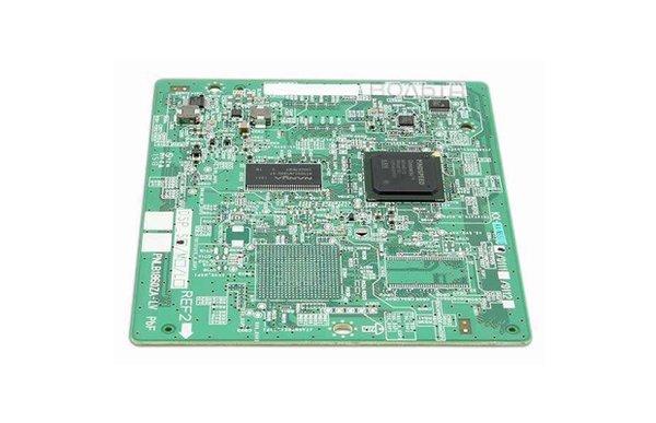 Panasonic KX-NS5110 VoIP DSP Card