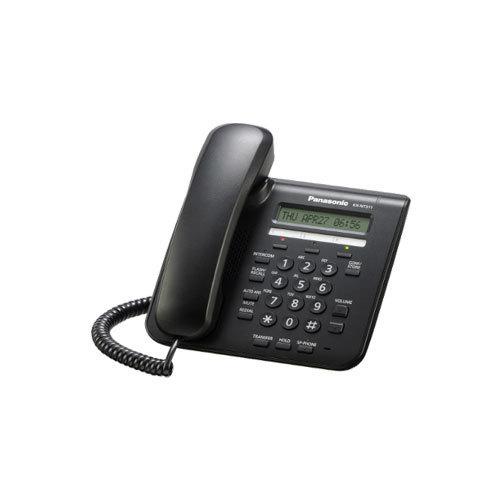 Panasonic KX-NT511P IP Phone