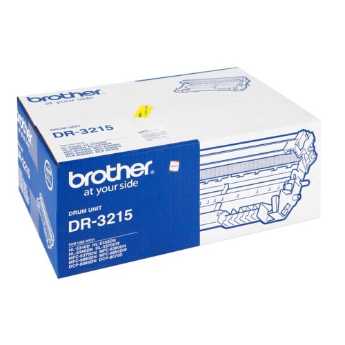 Brother DRUM-3215