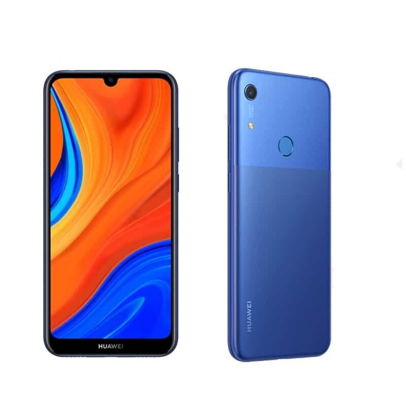 Huawei Y6s Smartphone