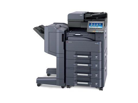 Kyocera TASKalfa 4012i A3 Laser printer