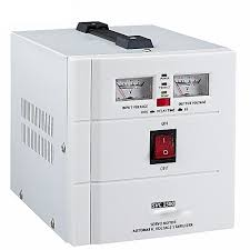 Officepoint 1500VA AVR