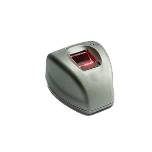 Morpho MSO300 Fingerprint Reader