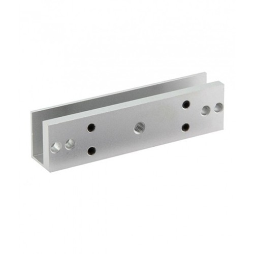 Access control Door Bracket