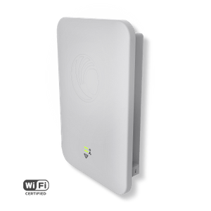 Cambium E500 Access Point