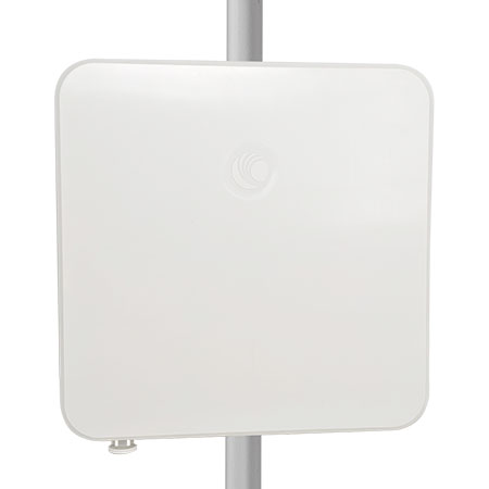 Cambium Networks ePMP 5GHz Force 300-19 Antenna