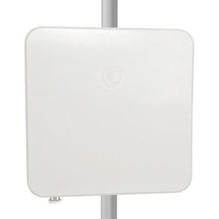 Cambium Networks ePMP 5GHz Force 300-19 Antenna
