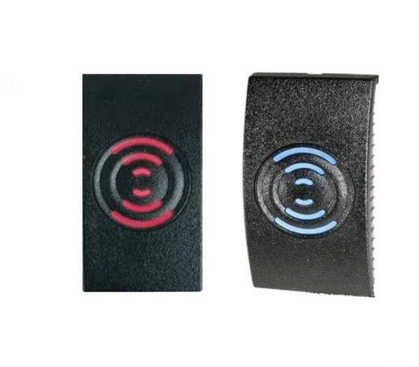Zkteco KR201 RFID Reader