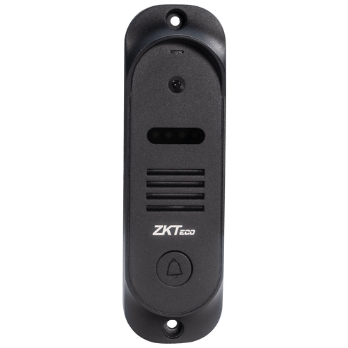 Zkteco ZK-VPDO2 Video Door Phone