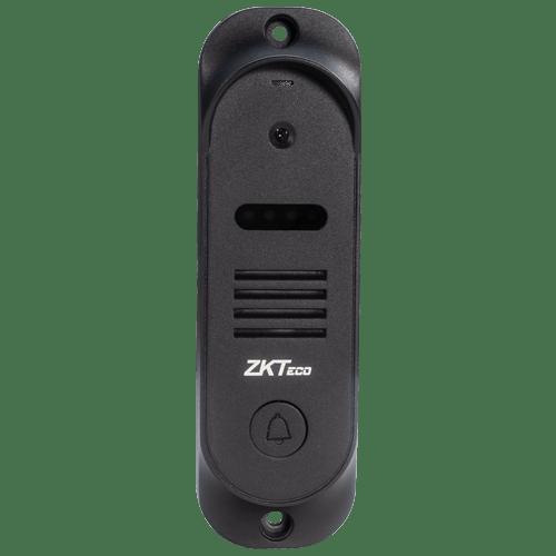 Zkteco ZK-VPDO2 Video Door Phone