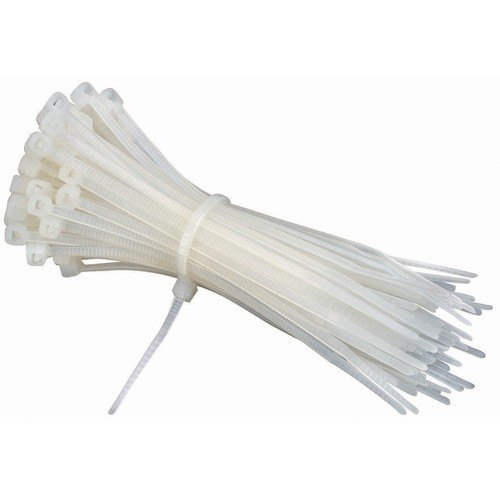 3.6x200mm Cable Ties