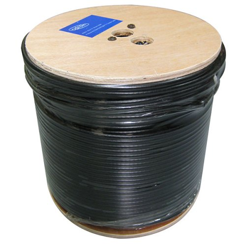 ACP RG6 Cable 305M