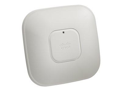 Cisco AIR-CAP3502I-E-K9 Aironet Access Point