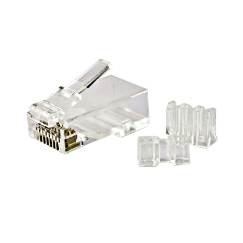 RJ45 CAT 7 Connector
