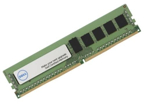 Dell 32GB 2RX4 DDR4 RDIMM 2666MHz Server Ram
