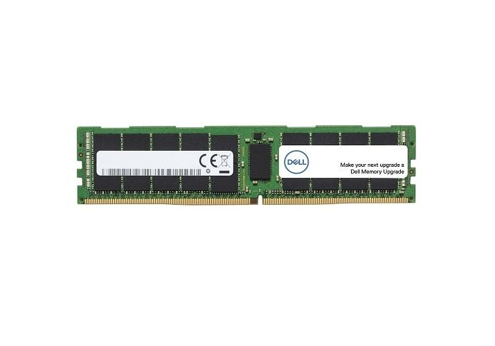 Dell 32GB 2RX4 DDR4 RDIMM 2933MHz Server Ram