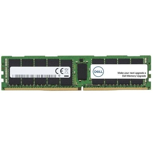 Dell 32GB 2RX4 DDR4 RDIMM 2933MHz Server Ram