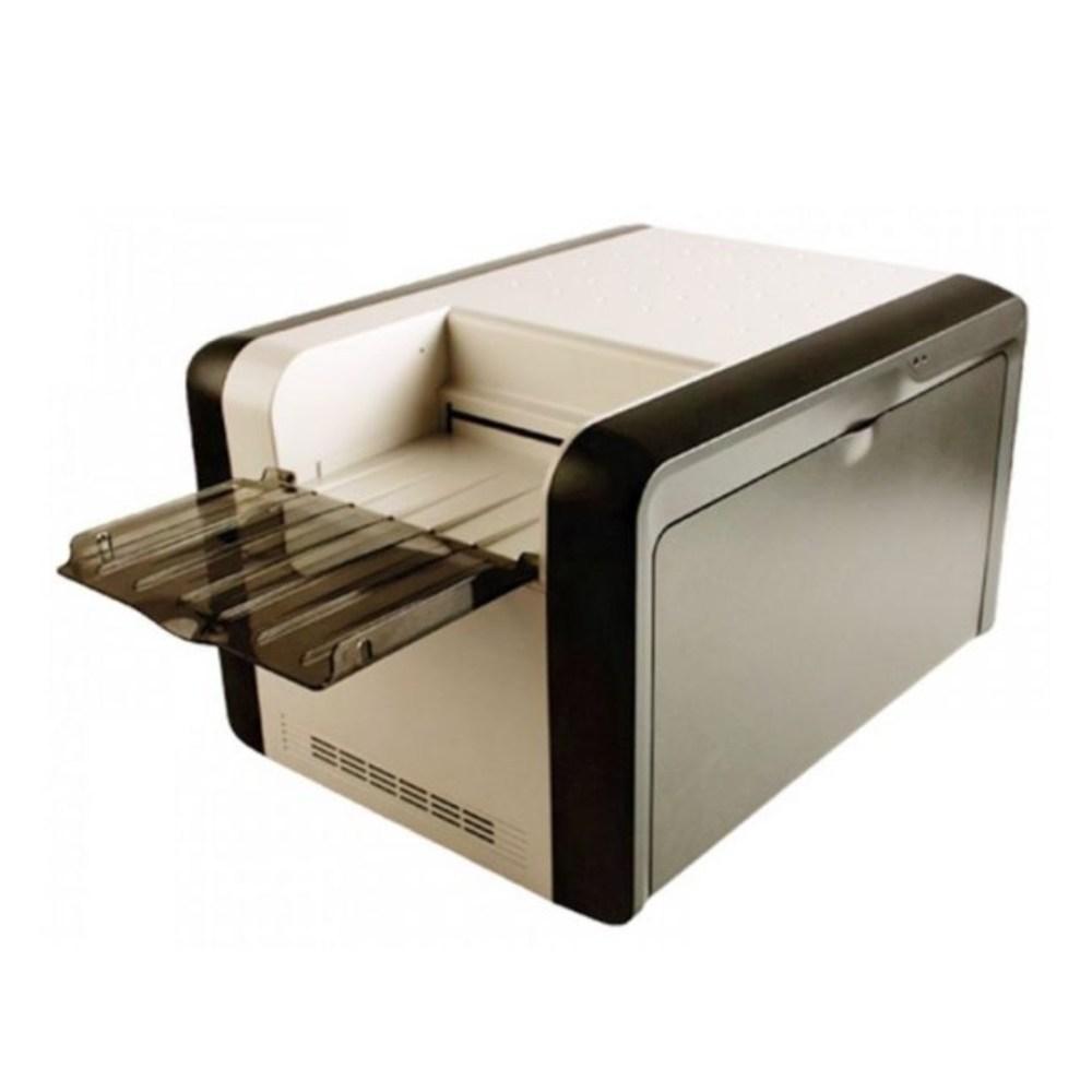 HiTi P510L Photo Printer