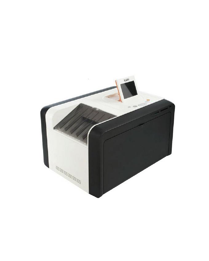 HiTi P510s Digital Photo Printer