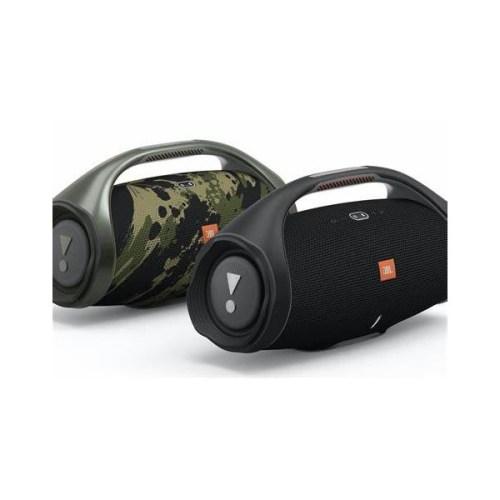 JBL Boombox 2 Portable Waterproof Speaker