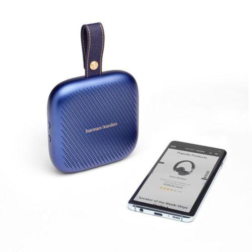 JBL Harman Kardon Neo Bluetooth speaker