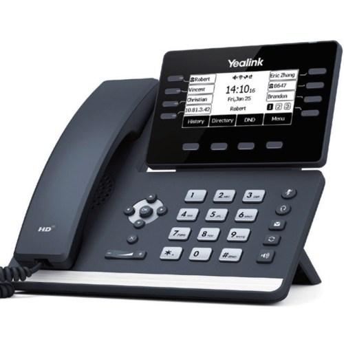 Yealink T53W IP Phone