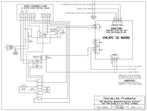 wiring diagram of chinese lathe  Wiring Diagram