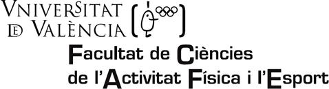 facultat-esports_130