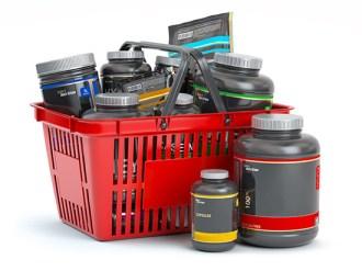 Tetrogen  Image of visual supplements