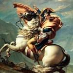 ナポレオン=ボナパルト