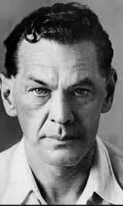 ソ連スパイのミヒャルト・ゾルゲ