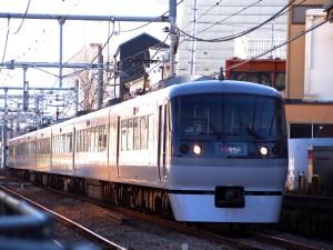 P1020087