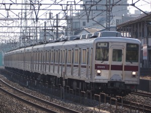 P1250453