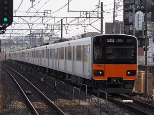 P1250458