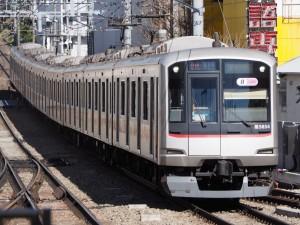 P2140469