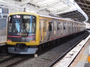 P2140475
