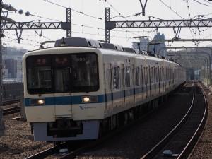 P2150551