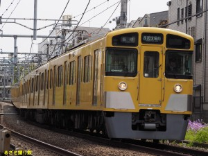 P4120788
