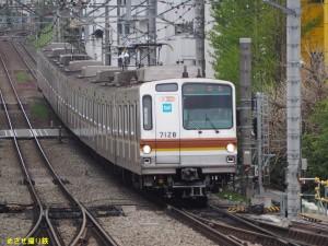 P4190807