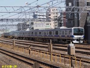 P4260894