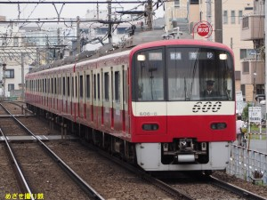 P4290911
