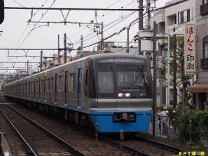 P4290916