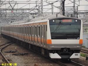 P5091146