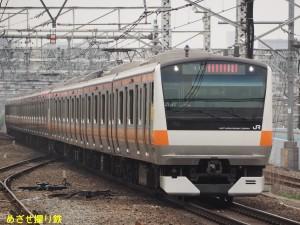 P5091150