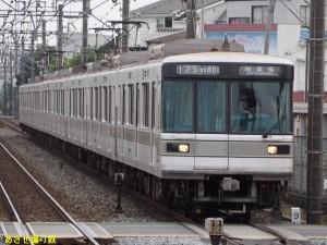 P8080115