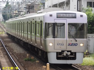 PA010502